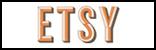 logo_etsy