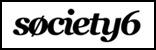 logo_society6